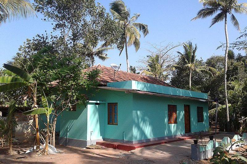 Как искать жилье в Индии