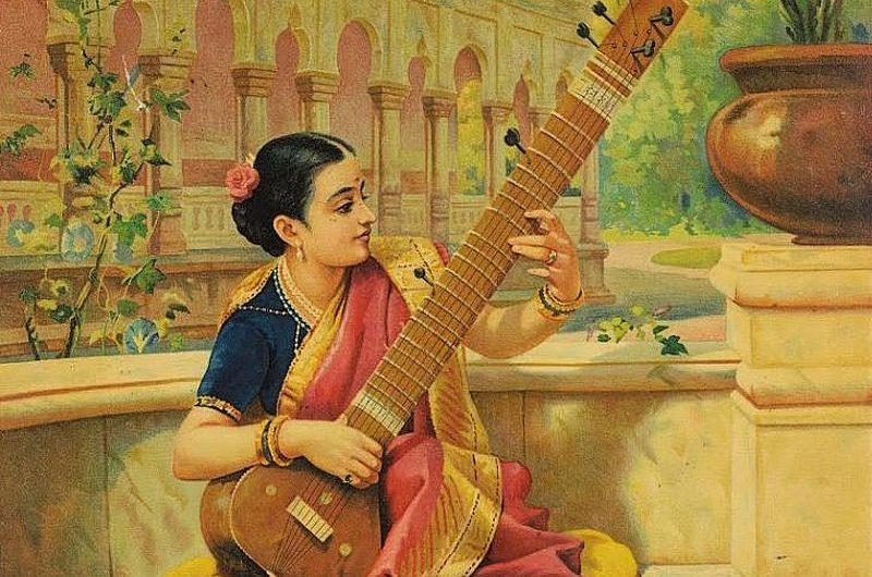 Виртуальные туры по музеям Индии