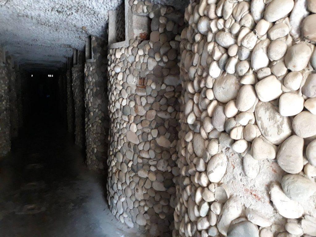 Камни из Ганги