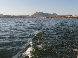 Пичола озеро