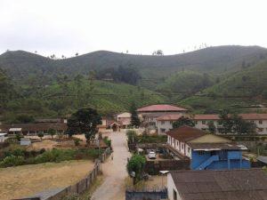Муннар Керала
