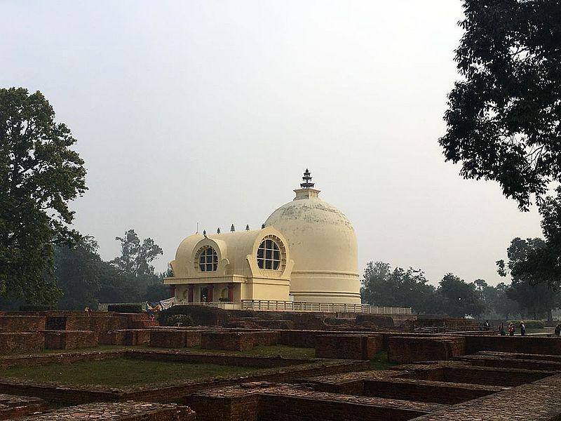 Parinirvana