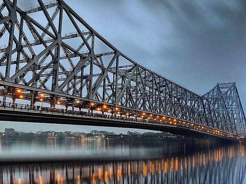 Ховрах мост