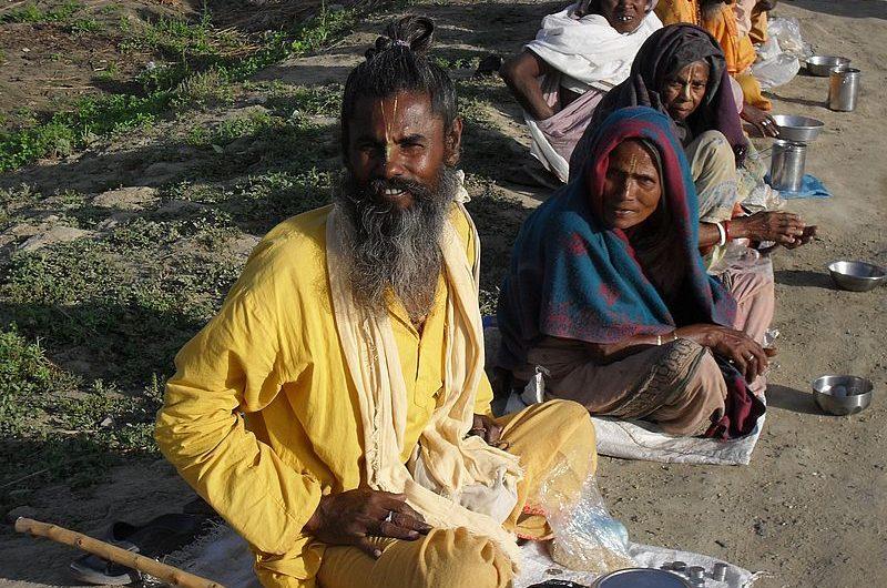 Трудности общения с индийцами: на заметку путешественникам