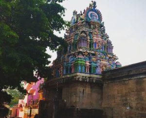 Пашупатишварар
