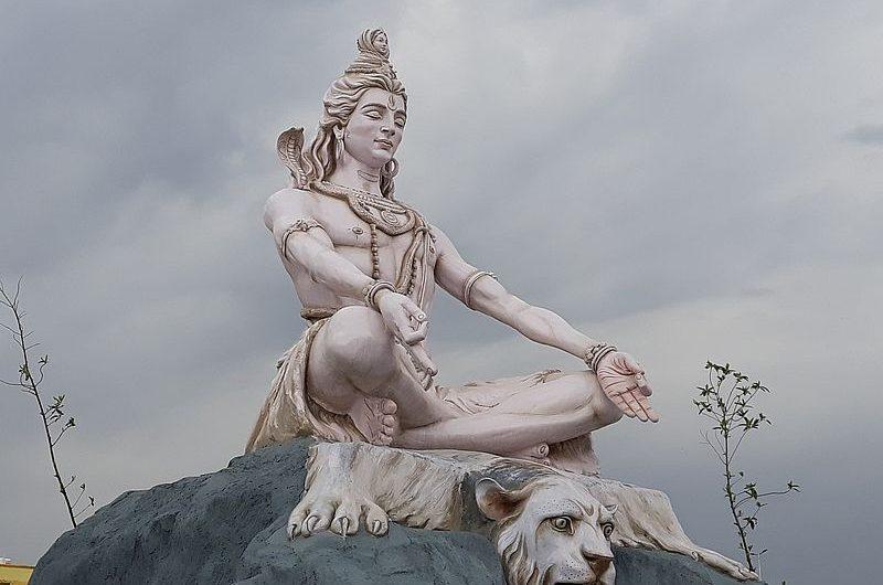 Как подготовиться к поездке в Индию?