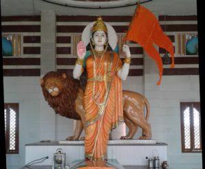 Мата-Бхарата