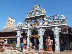 Кришна-матх
