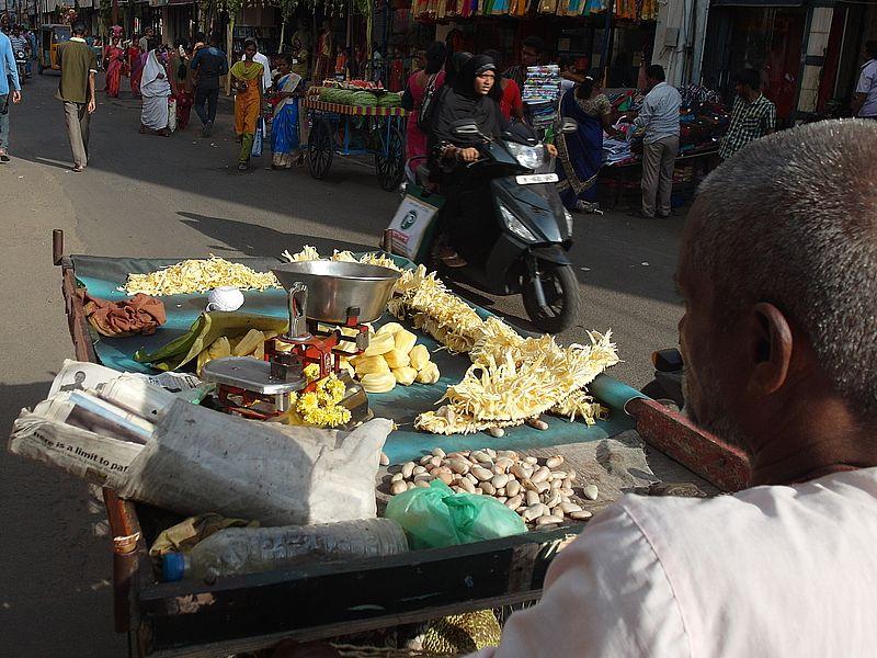 Продажа джекфрута