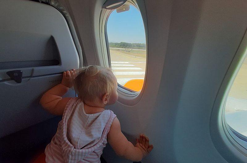 Путешествие в Индию с ребенком: особенности и подводные камни