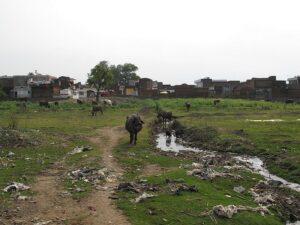 Реки в Индии