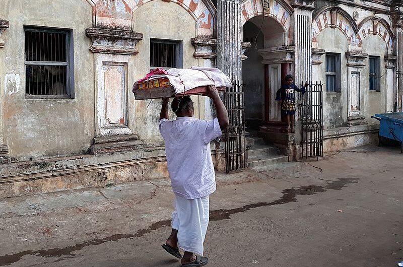7 фактов об индийцах, которые вы не знали