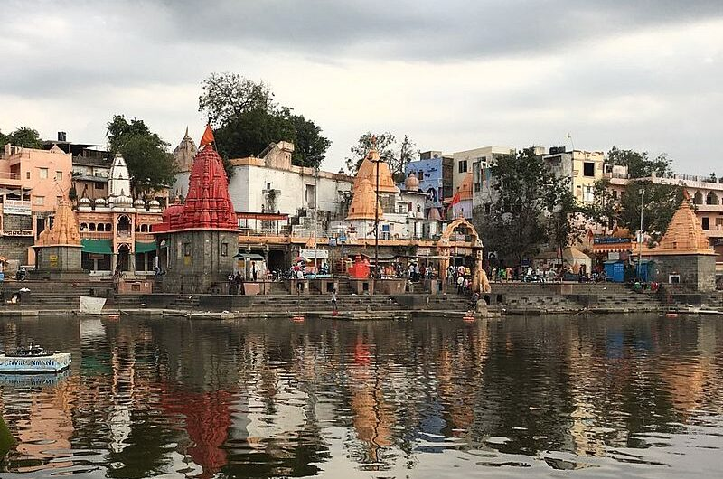 Три самых новых достопримечательности Индии