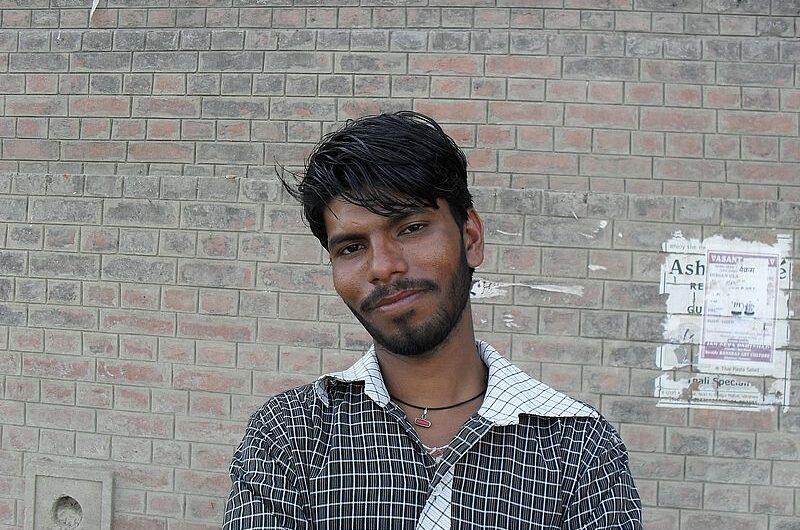 Отношения с индийцем: за и против