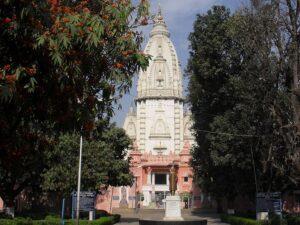Нью Каши Вишванатх