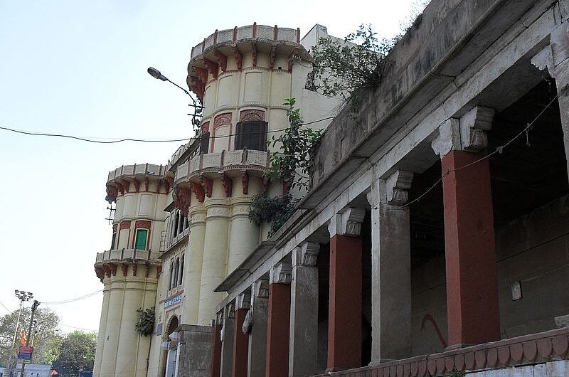 ТОП-10 самых посещаемых туристами штатов Индии
