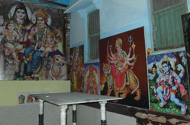 Боги Индии: кому поклоняются индуисты?