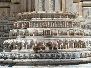 Храм Джагадиши