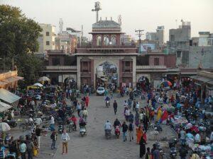 Базар Сардар