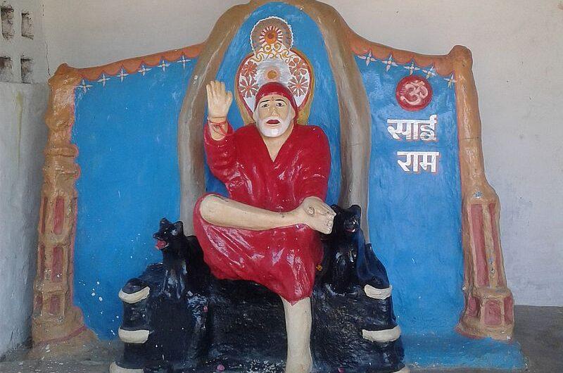 Ширди: город Саи Бабы — любимого индийского святого