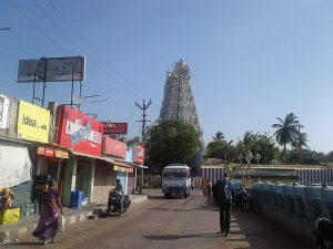 Сучиндрам