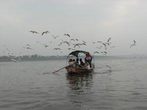 Реки Индии