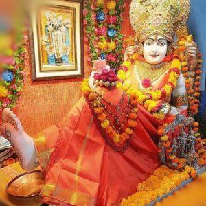 Бхалка Тиртх Мандир