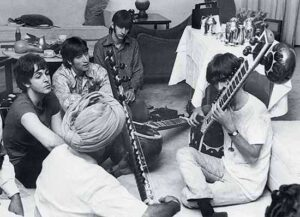 Rikhi Ram & Sons