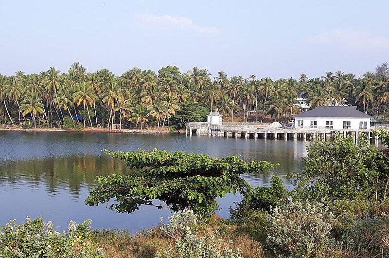 ТОП-5 интересных достопримечательности Кералы