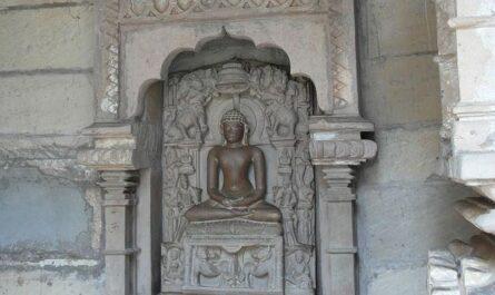 Махавира