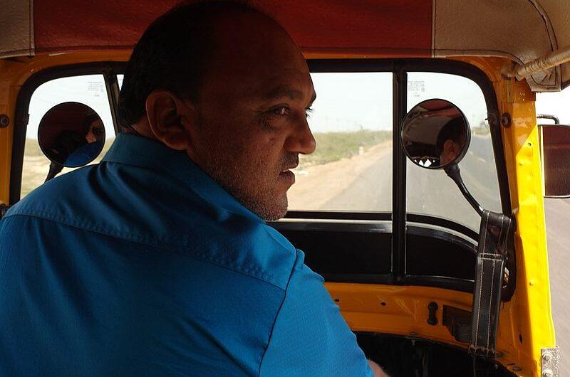 Безопасность в Индии: что нужно знать туристу
