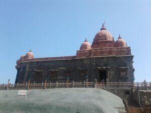 Сабха Мандапам