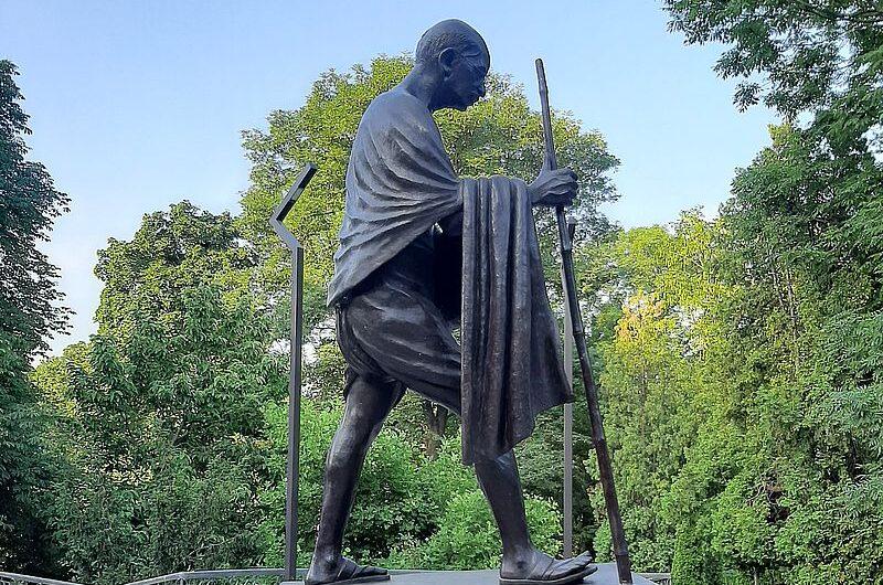 Главные музеи Махатмы Ганди в Индии