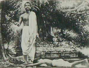 Гададхар